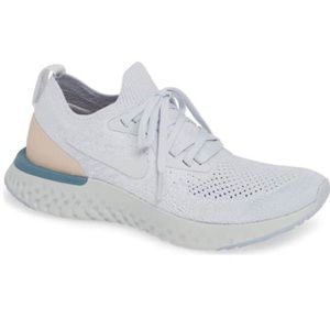 NIKE EPIC REACT FLYKNIT BRAND NEW IN BOX
